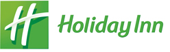 Holiday Inn Gent-Expo